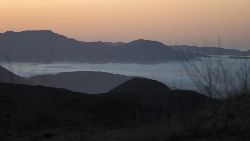 sunrise-trans-catalina-trail