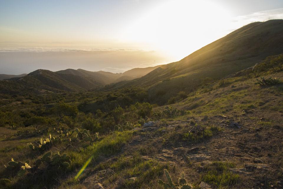 beautiful-catalina-island-sunrise