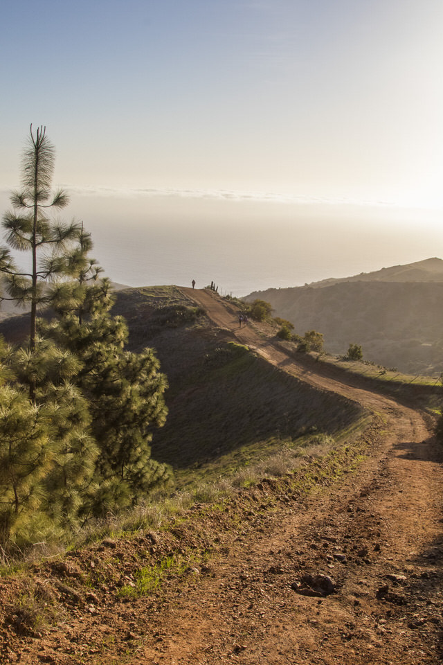 hiking-the-hilly-trans-catalina-trail