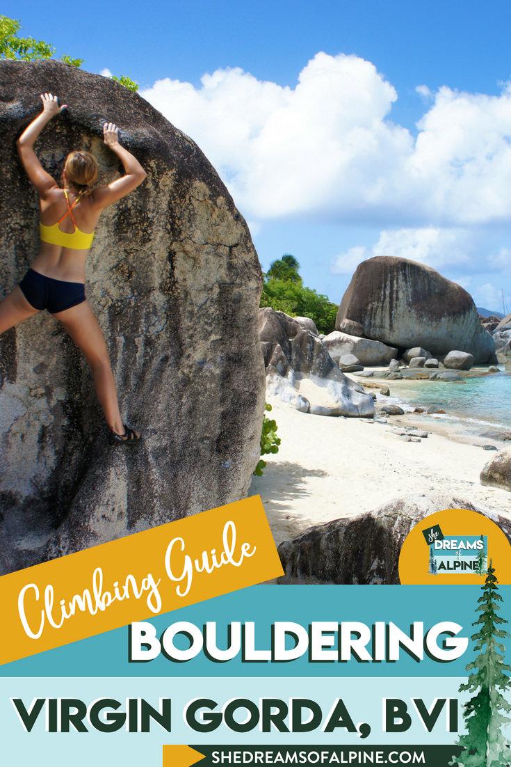 climbing-guide-bouldering-virgin-gorda-island.jpg