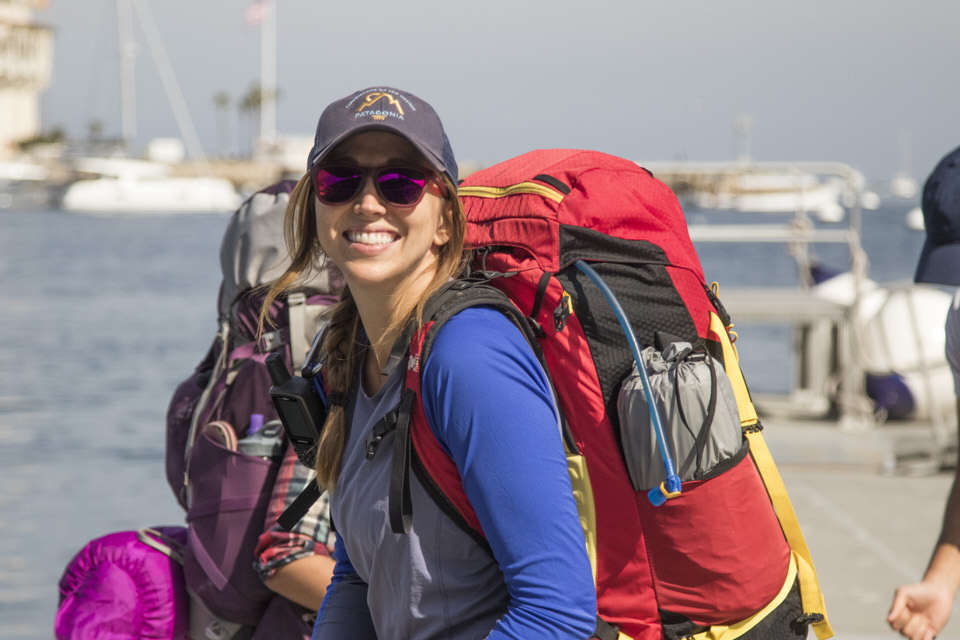 backpacking-trans-catalina-trail