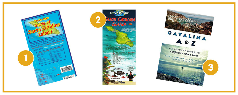 trans-catalina-trail-map-resources
