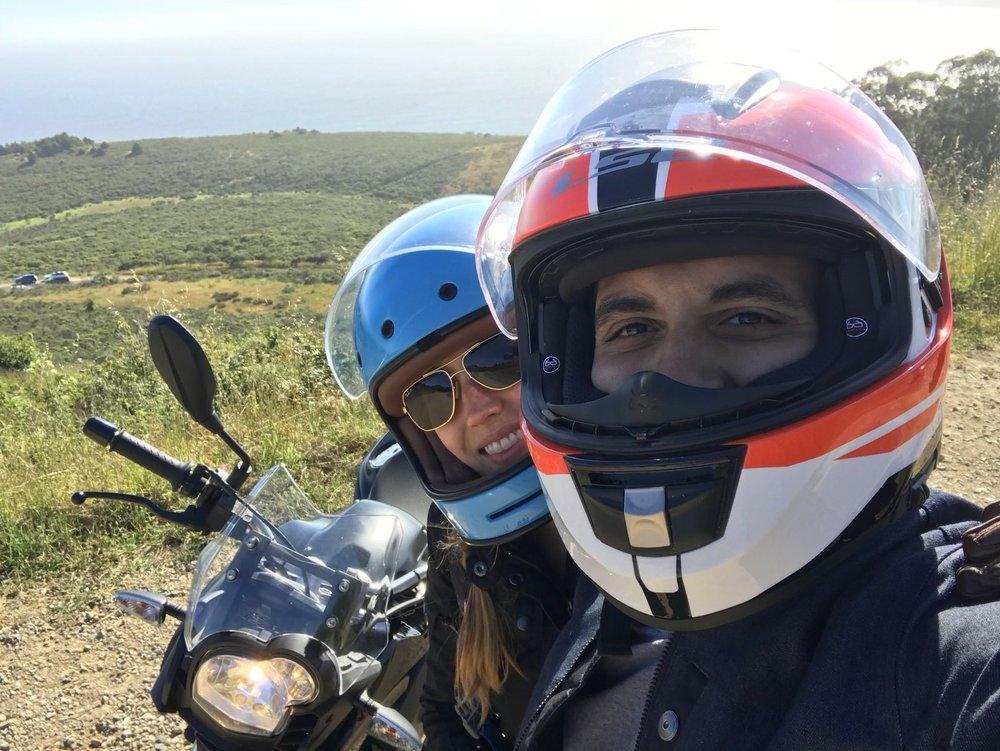 motorcycle-riders-stinson-beach