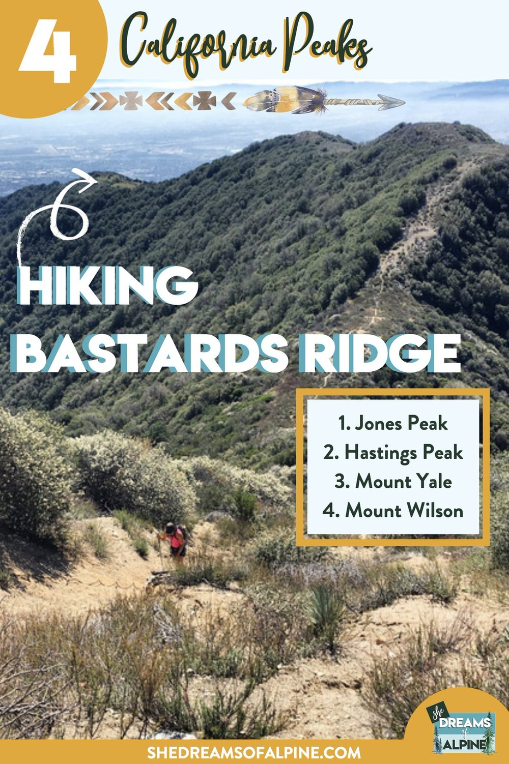 hiking-bastards-ridge.jpg