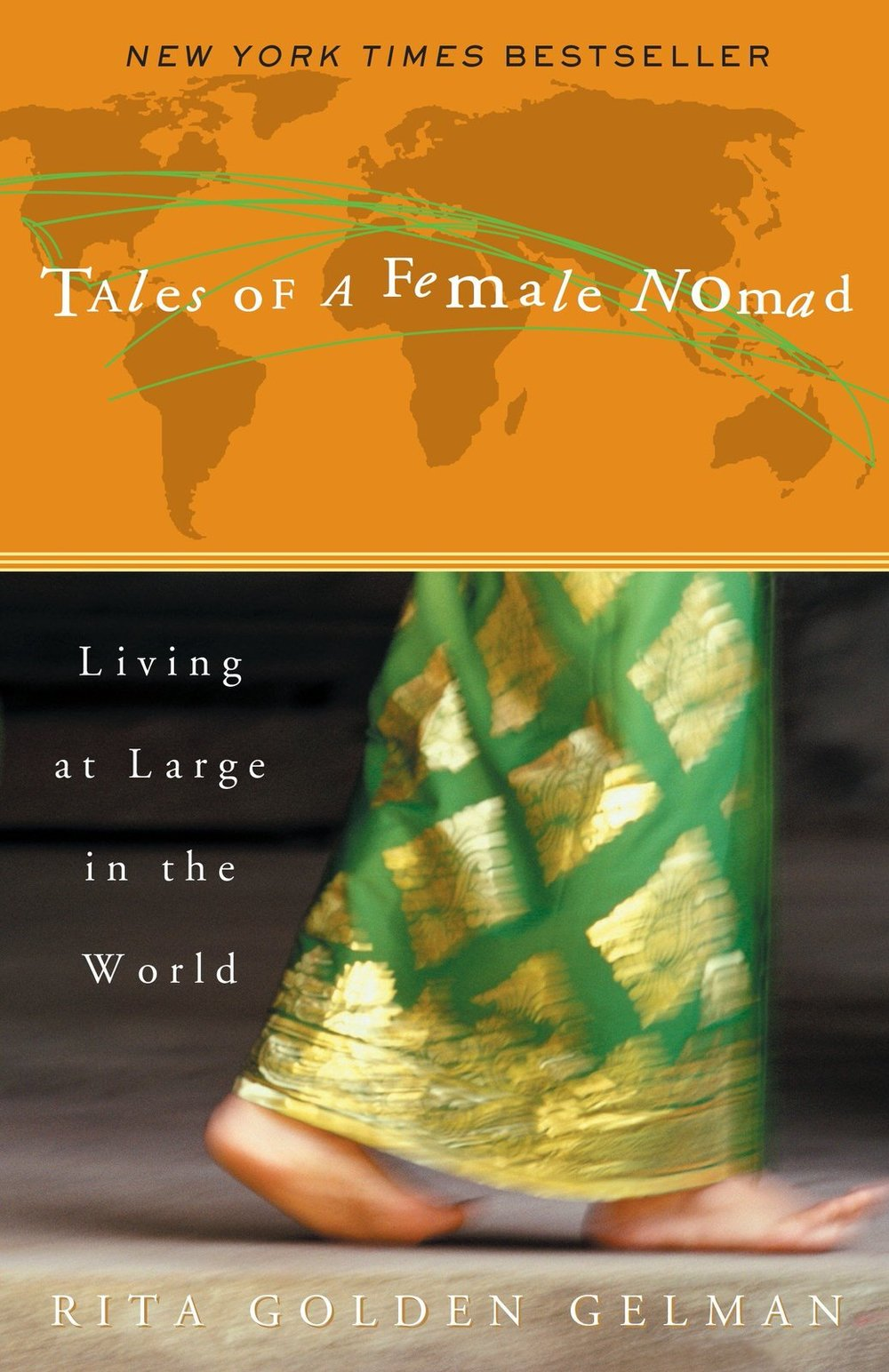 tales-of-a-female-nomad-book-cover