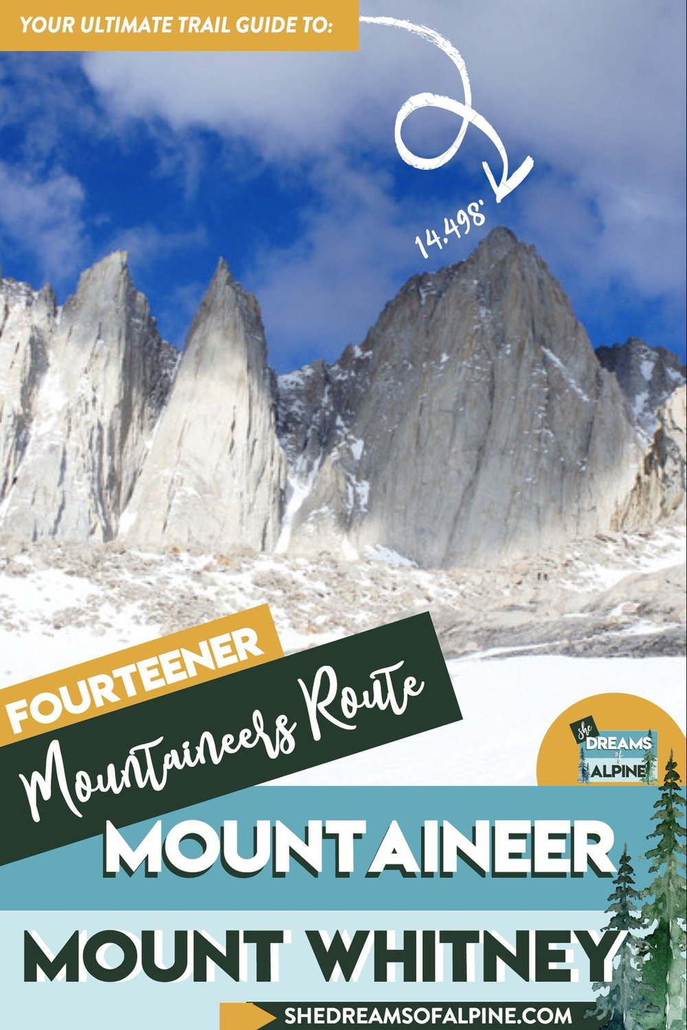 mountaineers-route-mount-whitney
