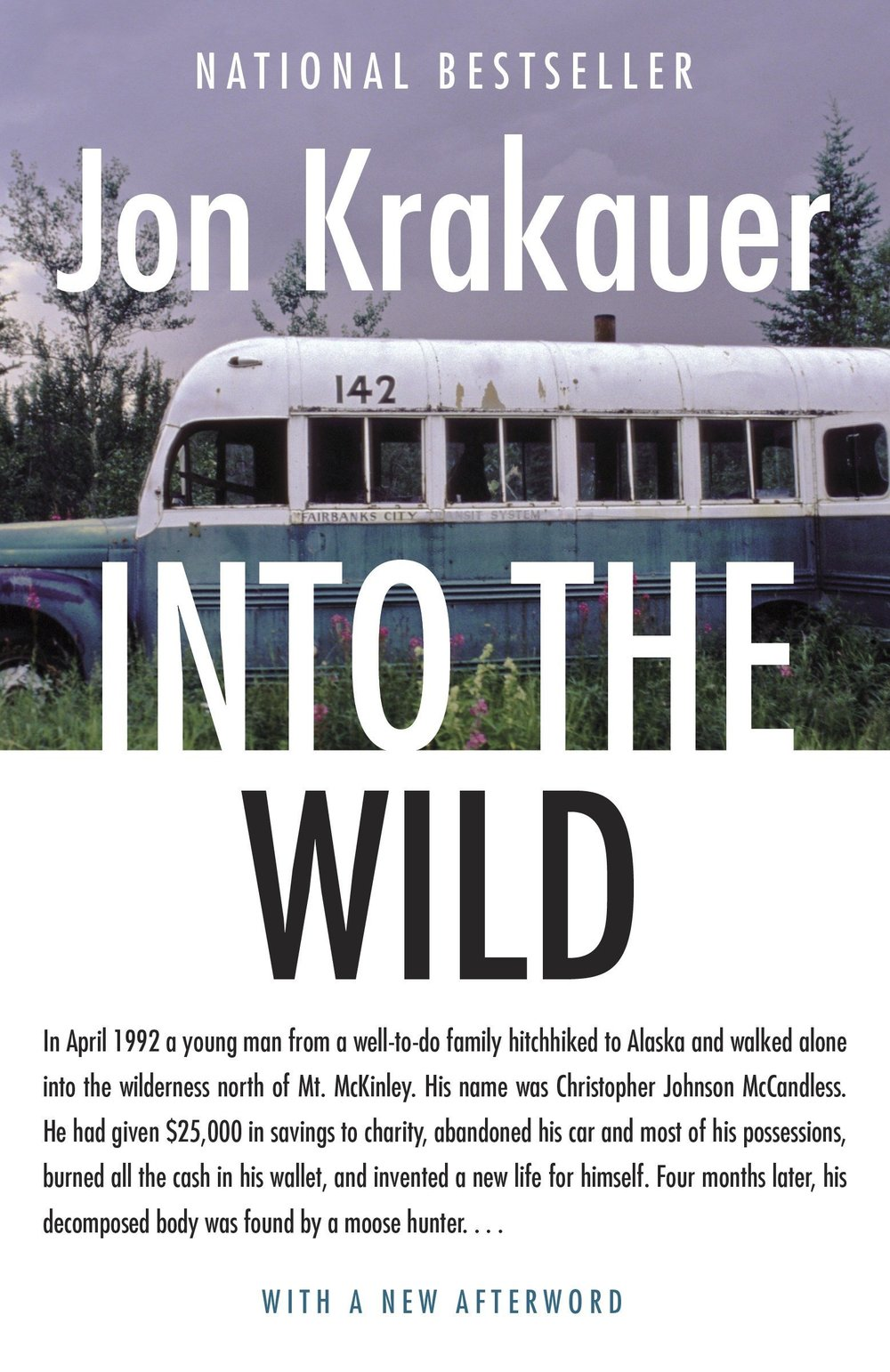 Into-the-wild-book-cover.jpg