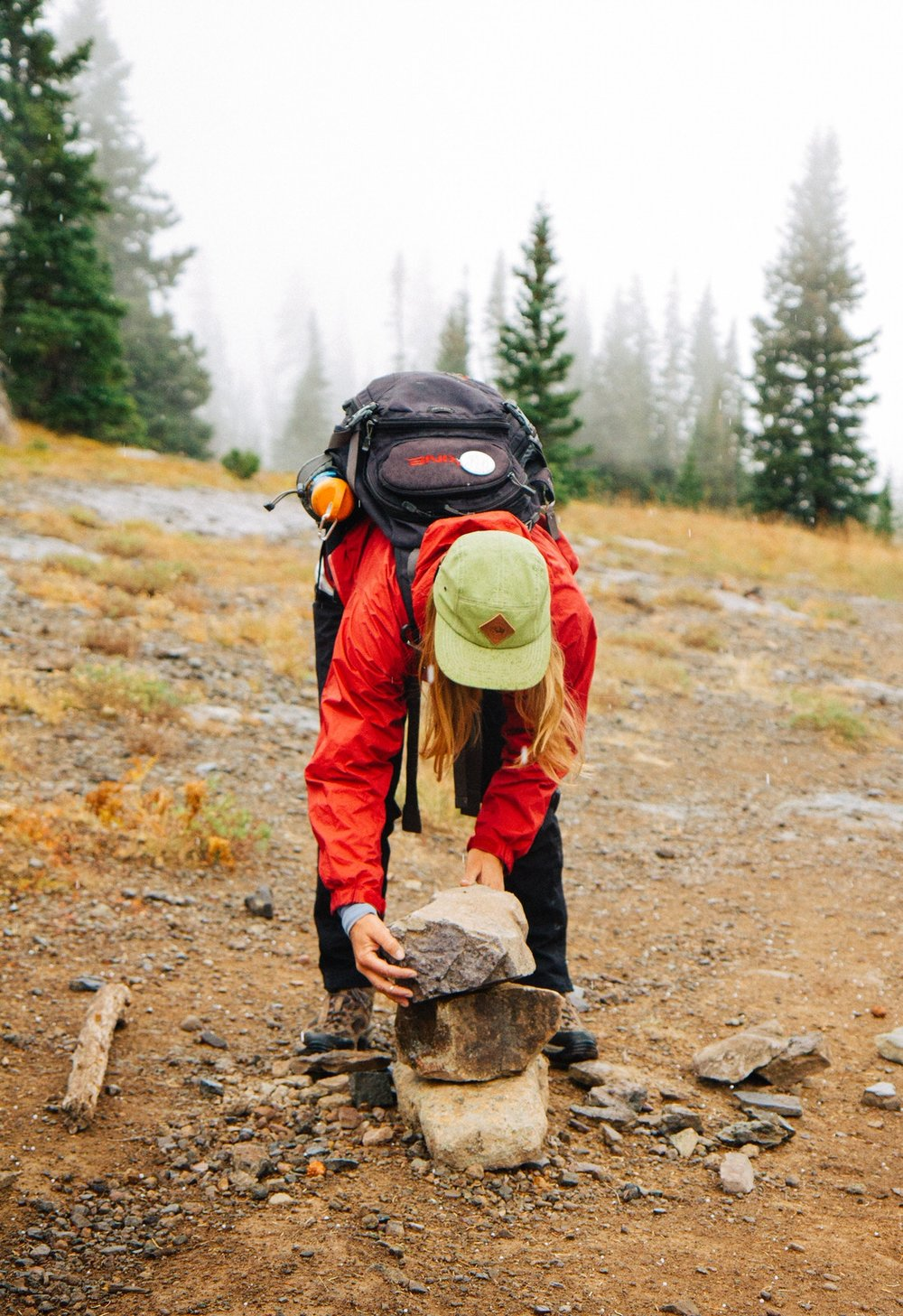 carin-stone-trail