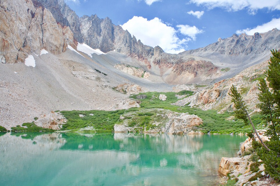 split-mountain-hike