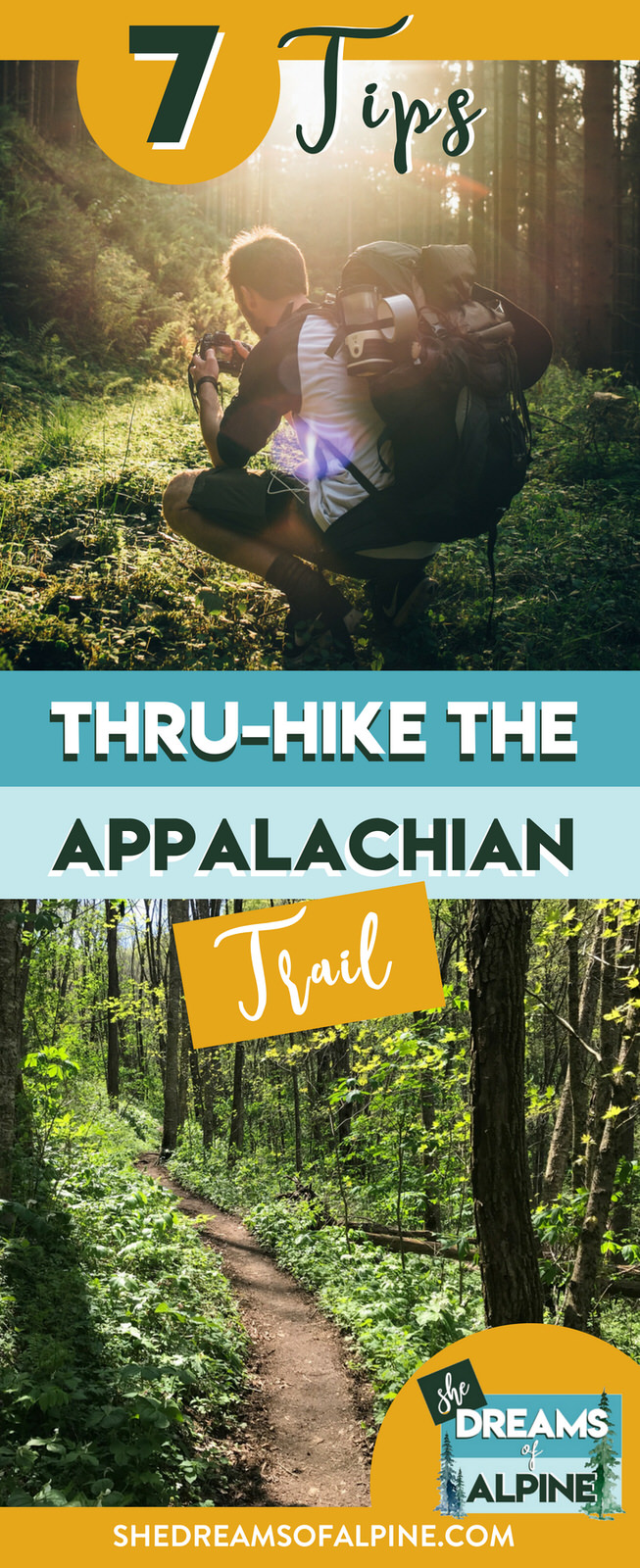 tips-to-thru-hike-AT.jpg