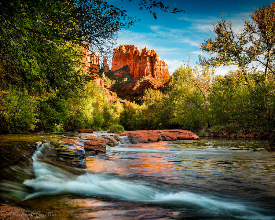 10 Best Sedona Hikes That You Need To Do She Dreams Of Alpine