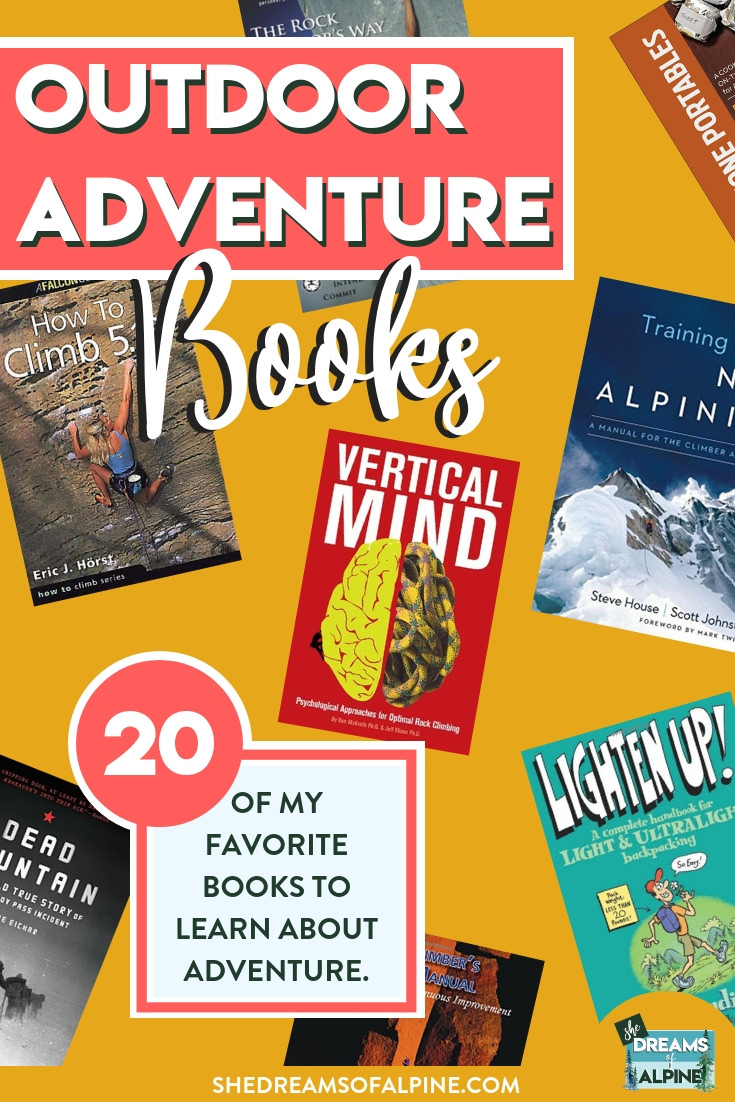 best-outdoor-adventure-books
