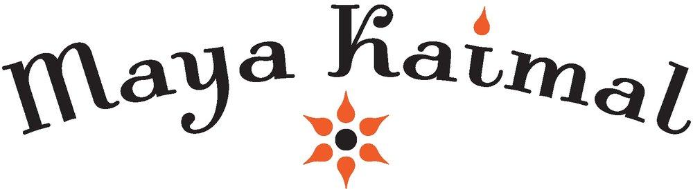 Maya_kaimal_logo_gC0F7Bh.jpg