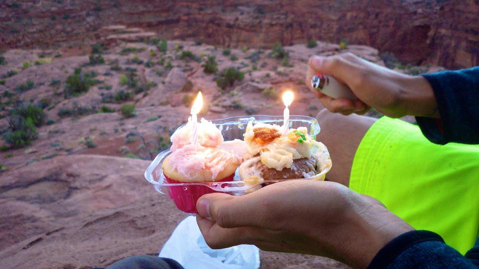 birthday-cake-moab
