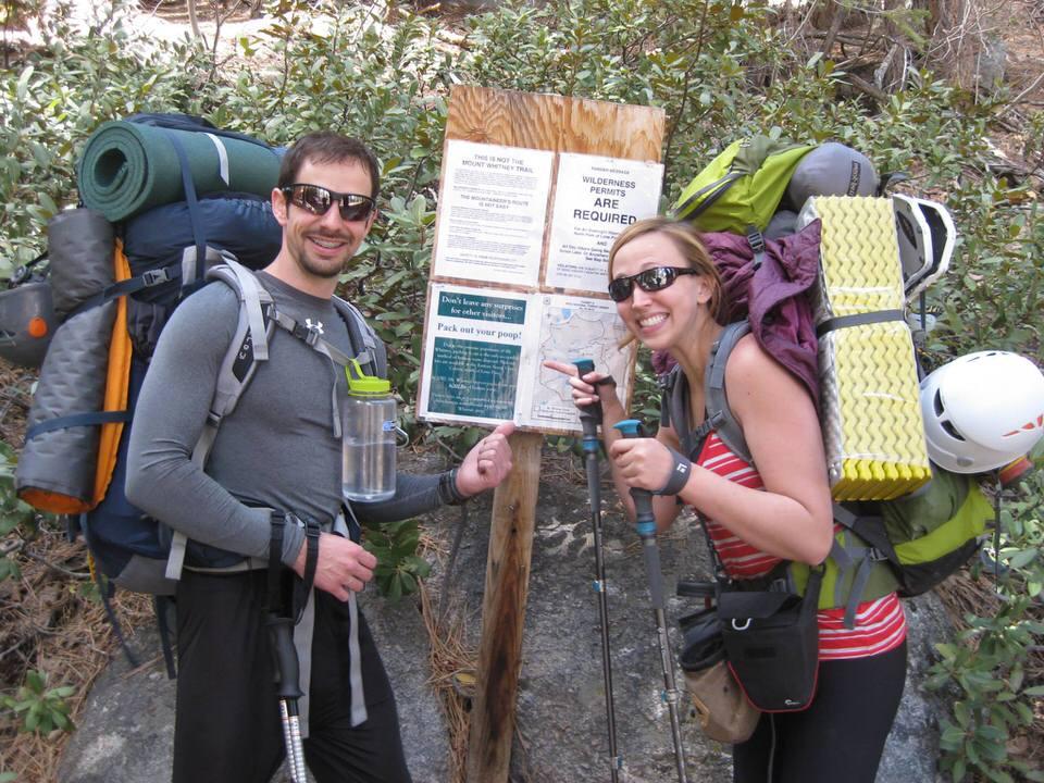 mountaineering-mount-whitney
