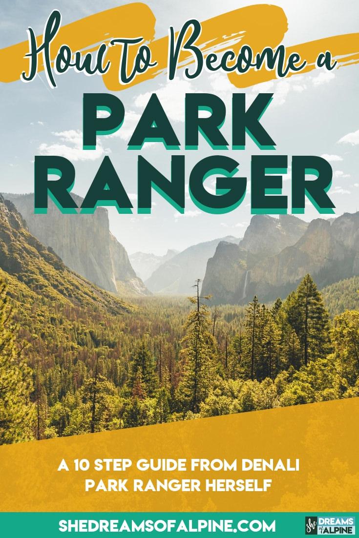 becoming-a-park-ranger.jpg