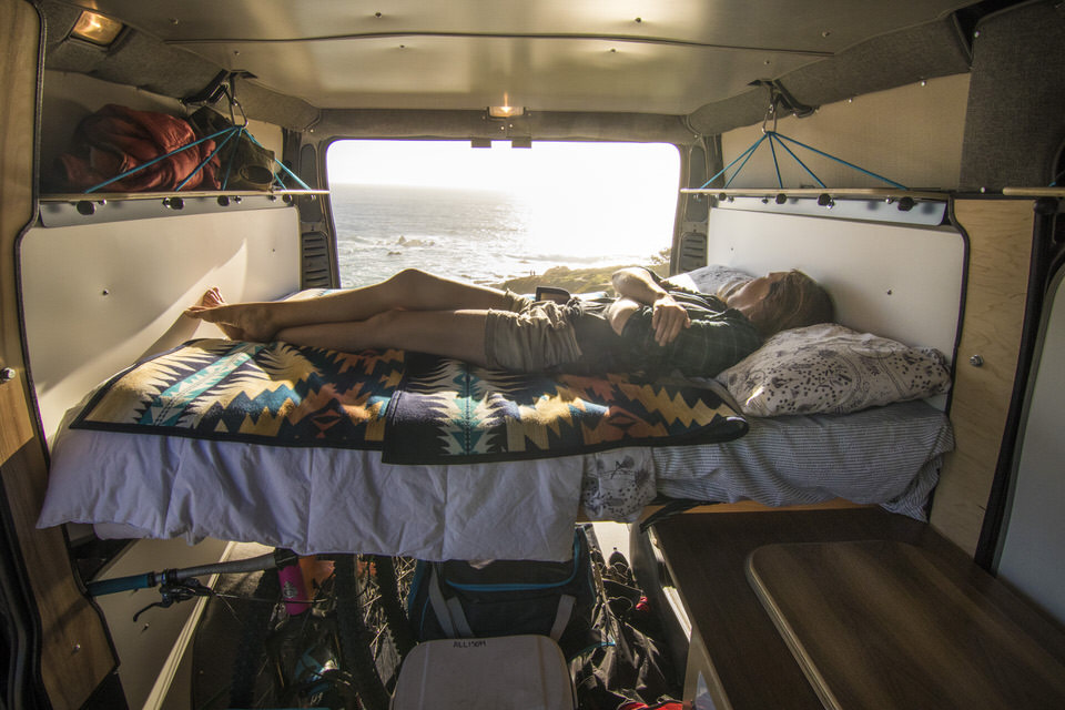 van-life-solo-travel