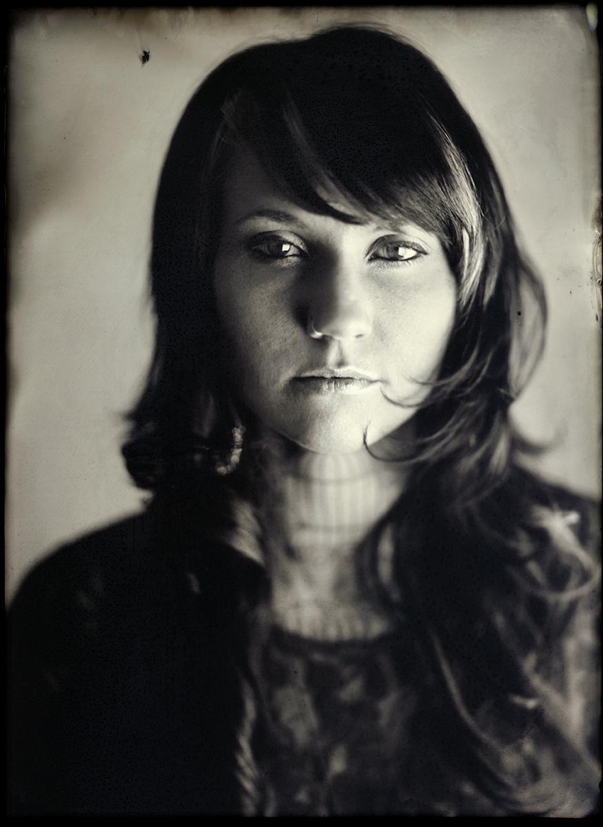 Jennica_headshot.jpg