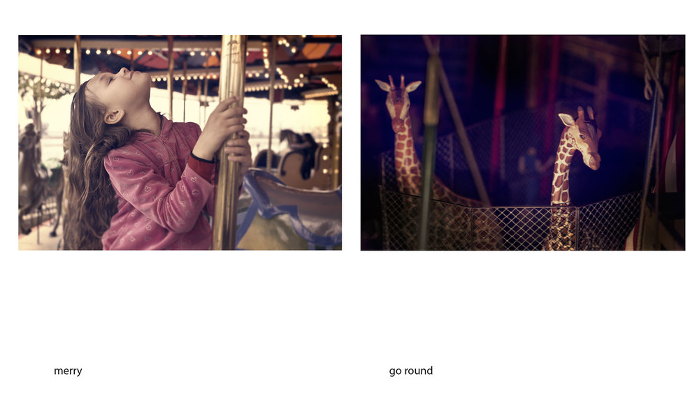 pages-alt1,2-5x8.jpg