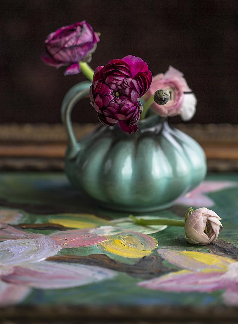 flower_painting.jpg