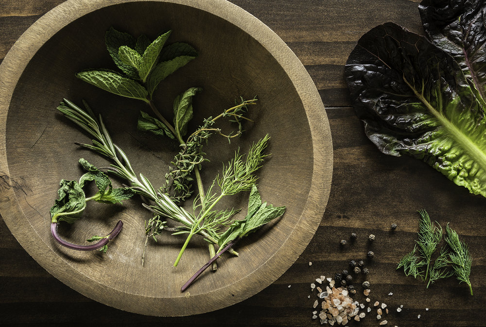 herb_bowl.jpg