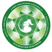 LSA accredited business.jpg
