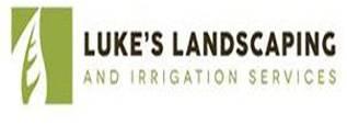 lukes landscaping v2.jpg