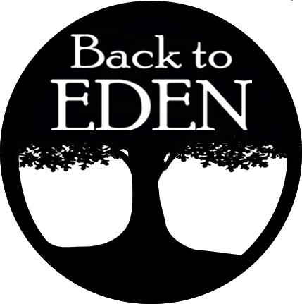 Back to Eden2.png