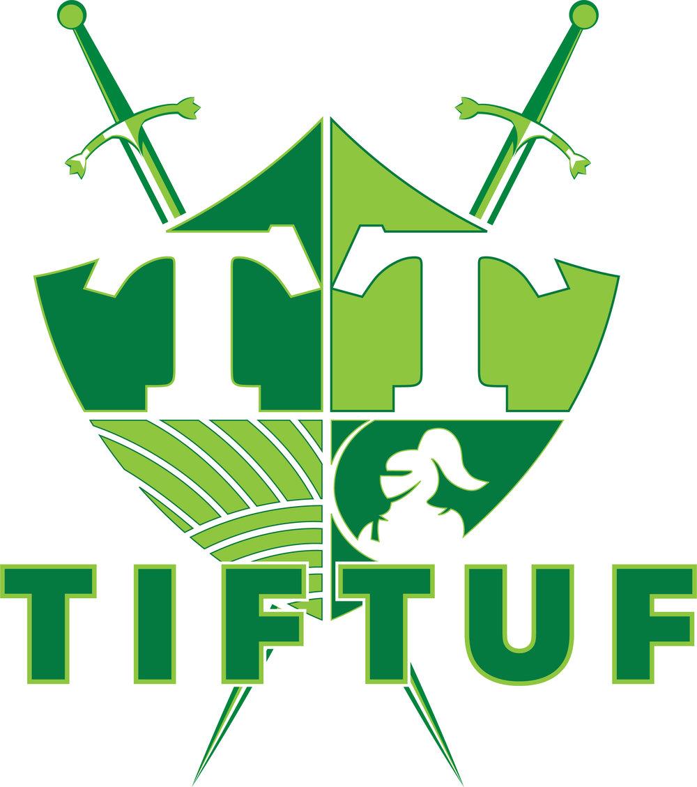 Tiftuf_Logo_Master.jpeg