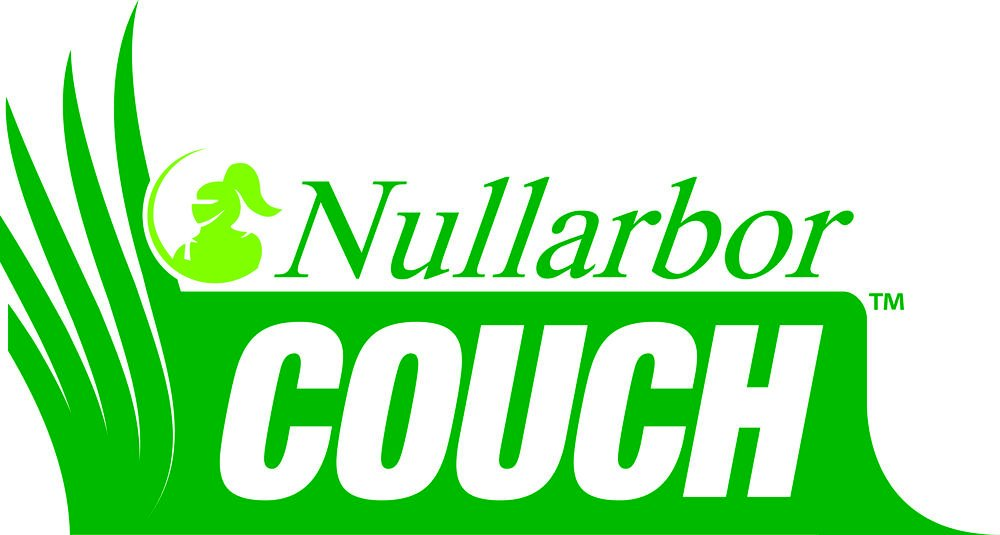 Nullarbor-Couch.jpg