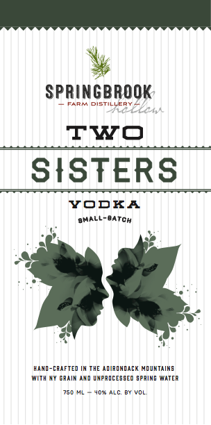 two-sisters-vodka