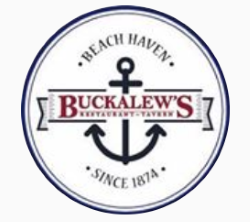 Buckalew's Tavern