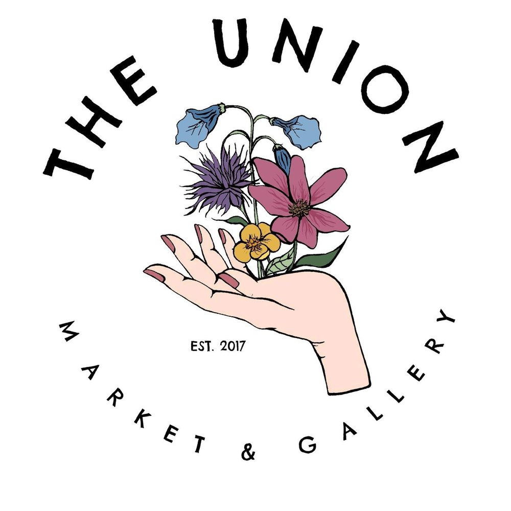 The Union Market & Gallery