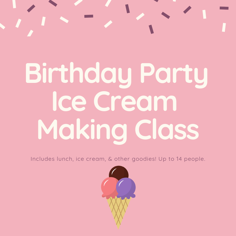 Birthday Ice Cream Making Classes.png