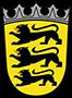nbr_logo_90.jpg