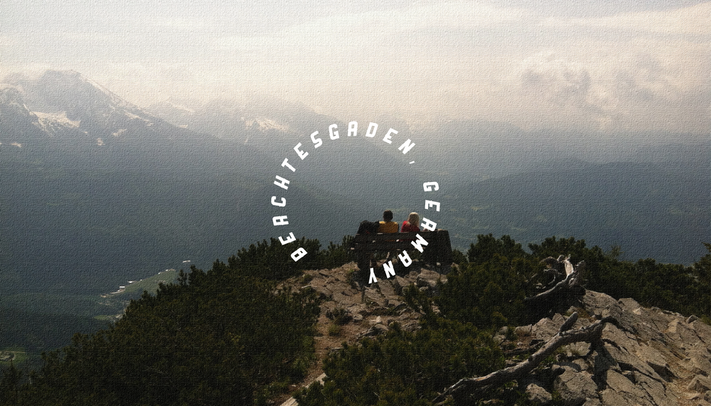 Berchtesgaden canvas_text-04.png