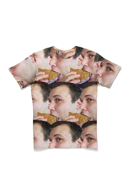 Shirt 0749-2 2016-02-15.png