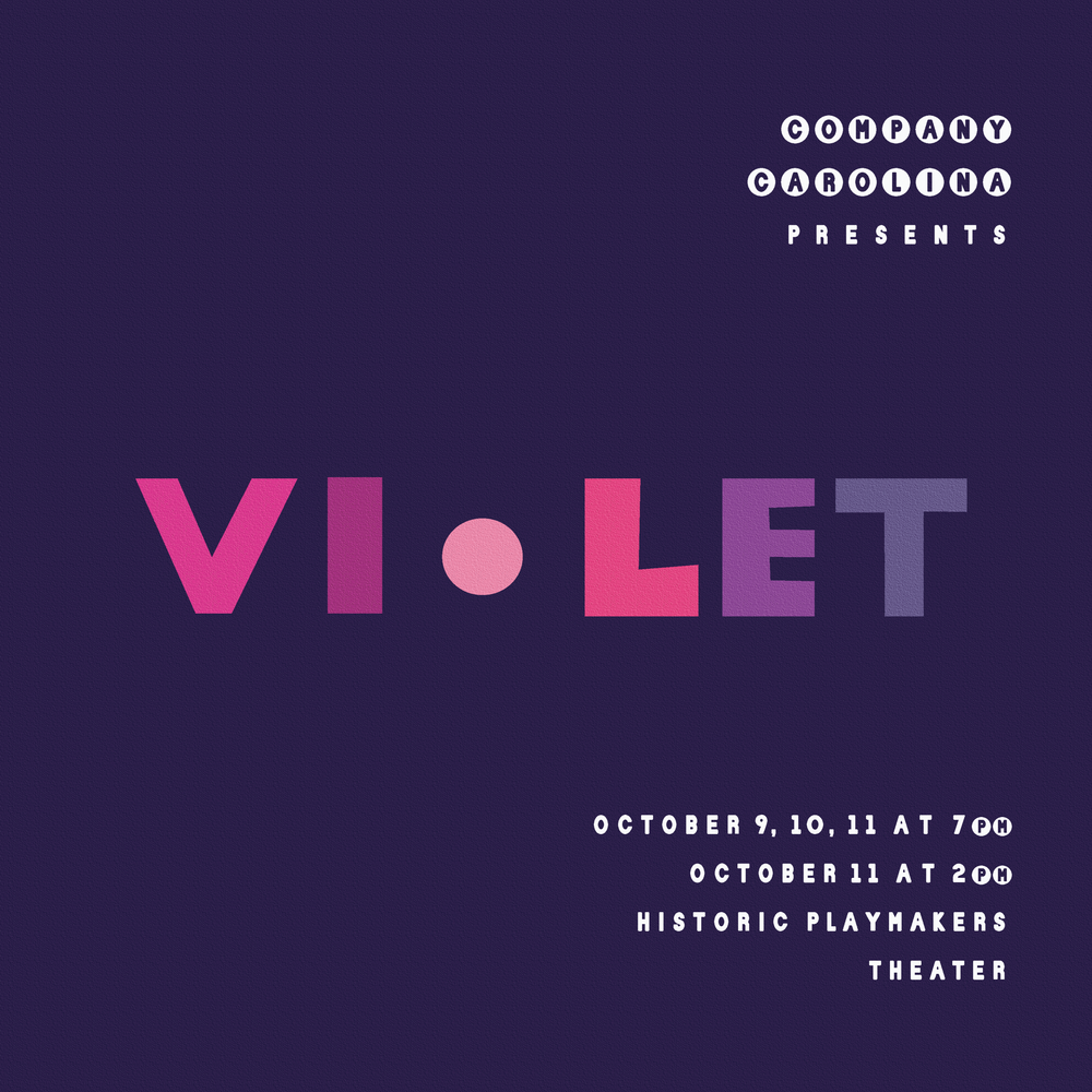 Violet Profile Pictures_v.png