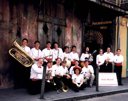 New Orleans 6.jpg