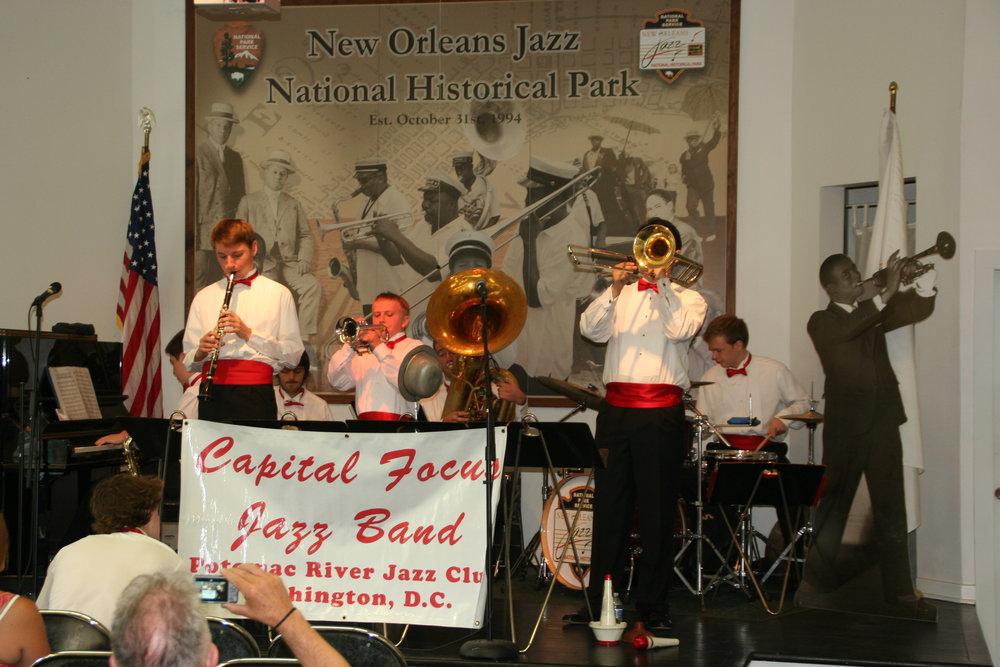 New Orleans 14.JPG