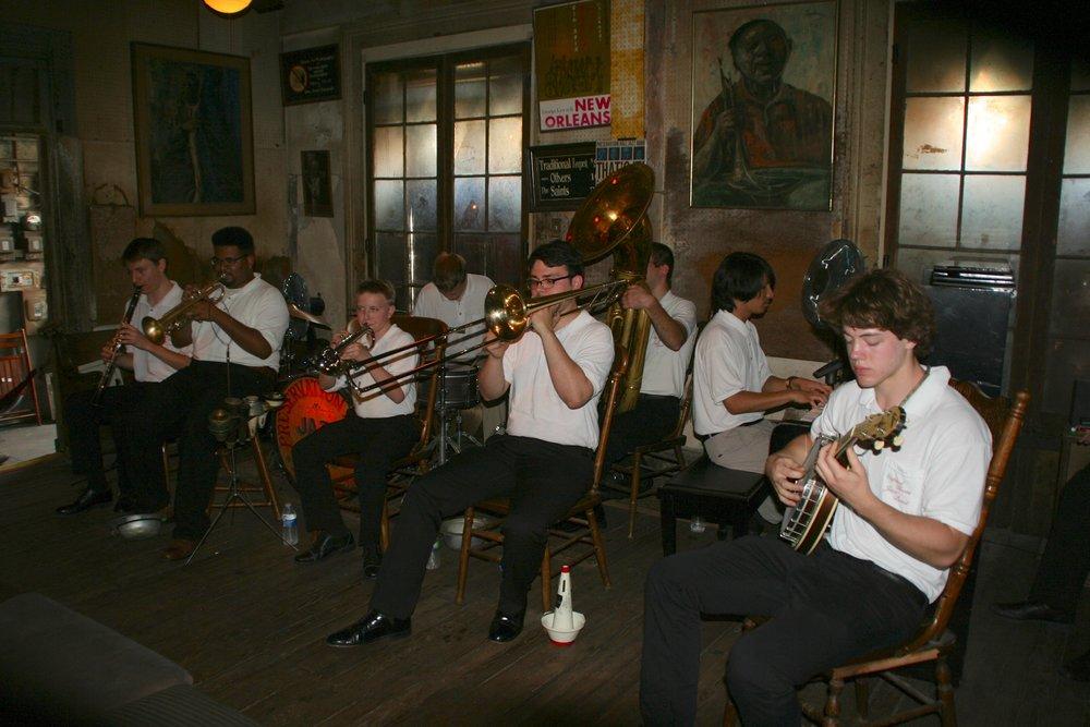 New Orleans 15.JPG