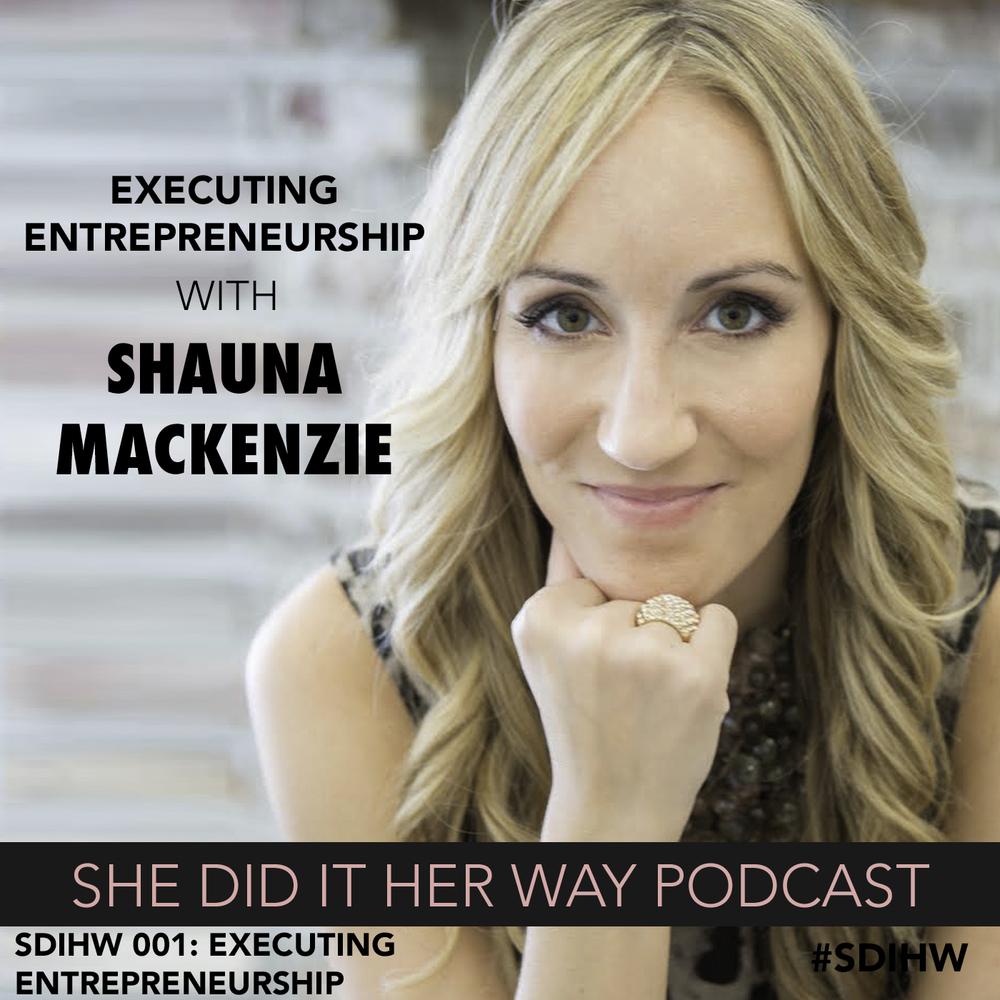 SDIHW001 Shauna Mackenzie.jpg