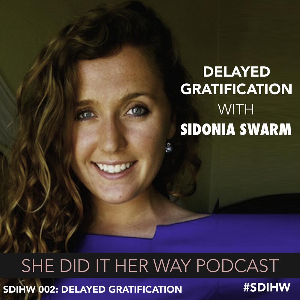 SDIHW 004 Sidonia Swarm.jpg