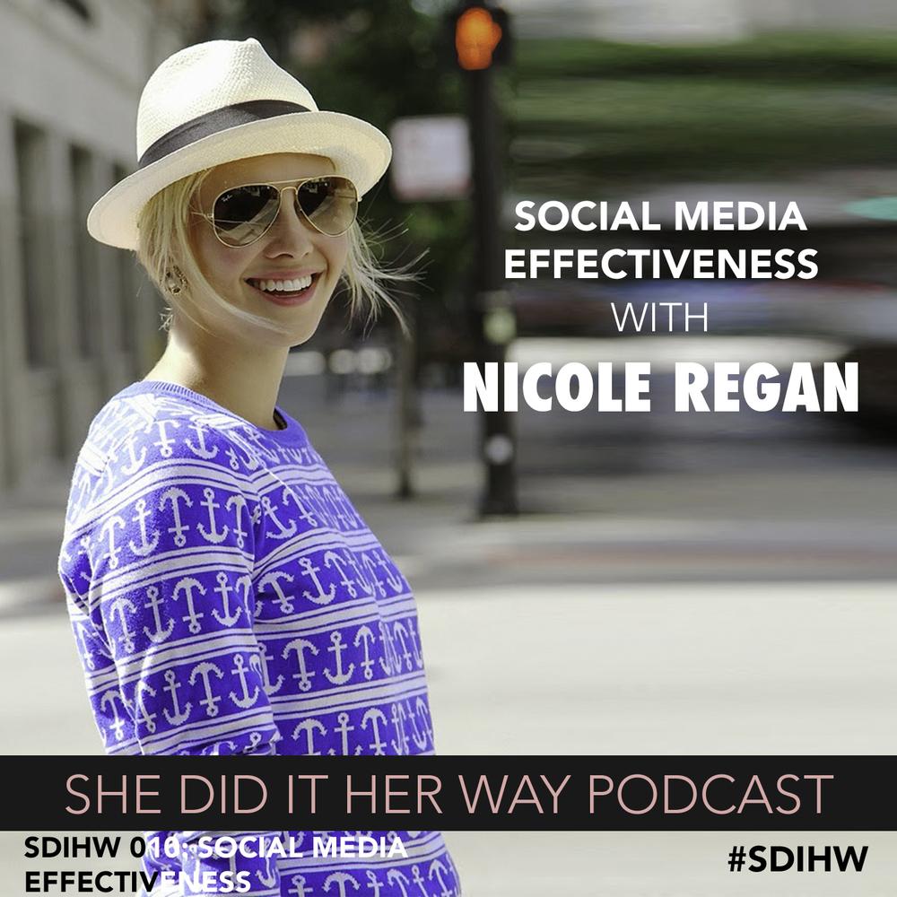 SDIHW010-Nicole Regan.jpg