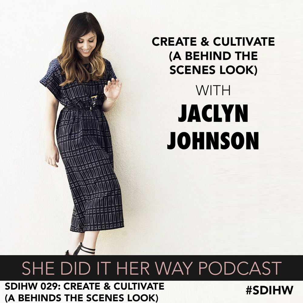 SDIHW029-Jaclyn Johnson.jpg