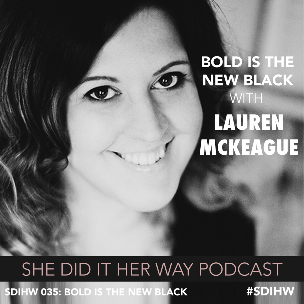 SDIHW 035- Lauren McKeague.png