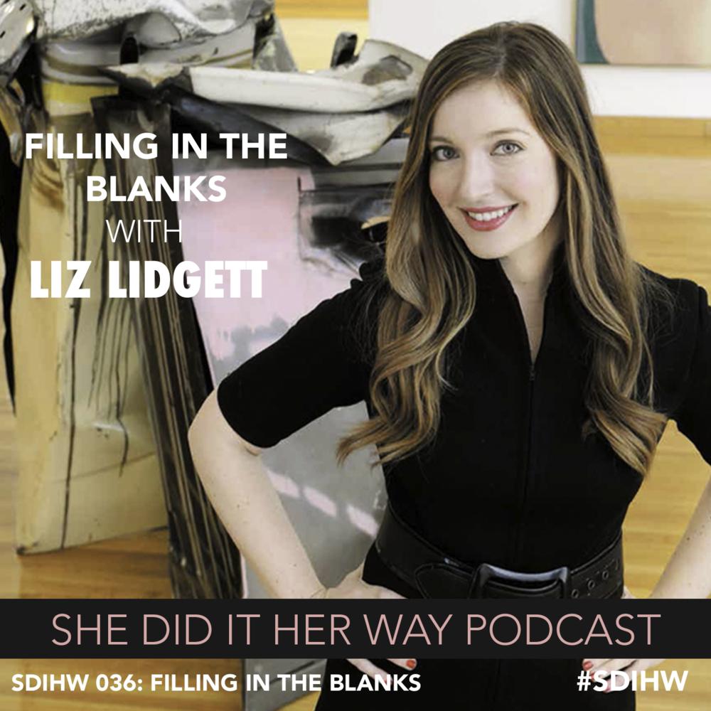 SDIHW036 Liz Lidgett.png