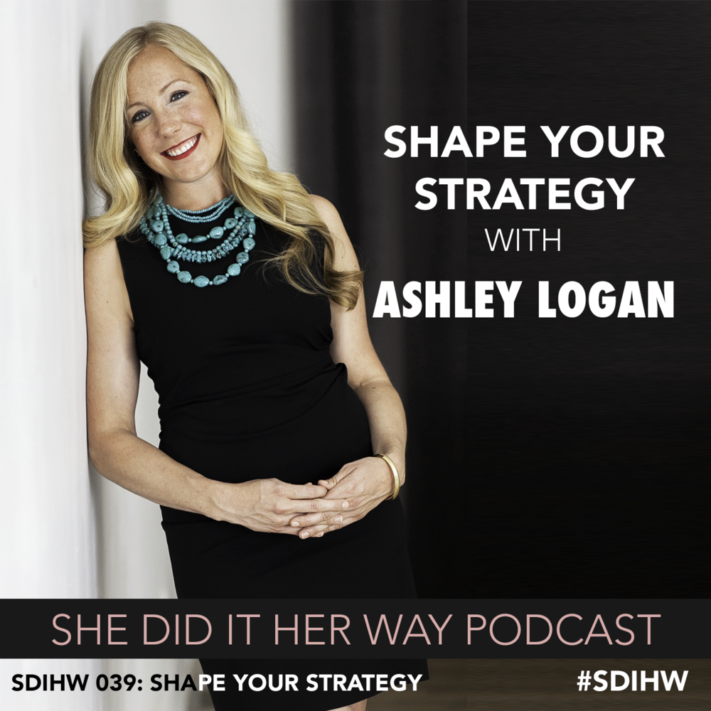 SDIHW039 Ashley Logan.png