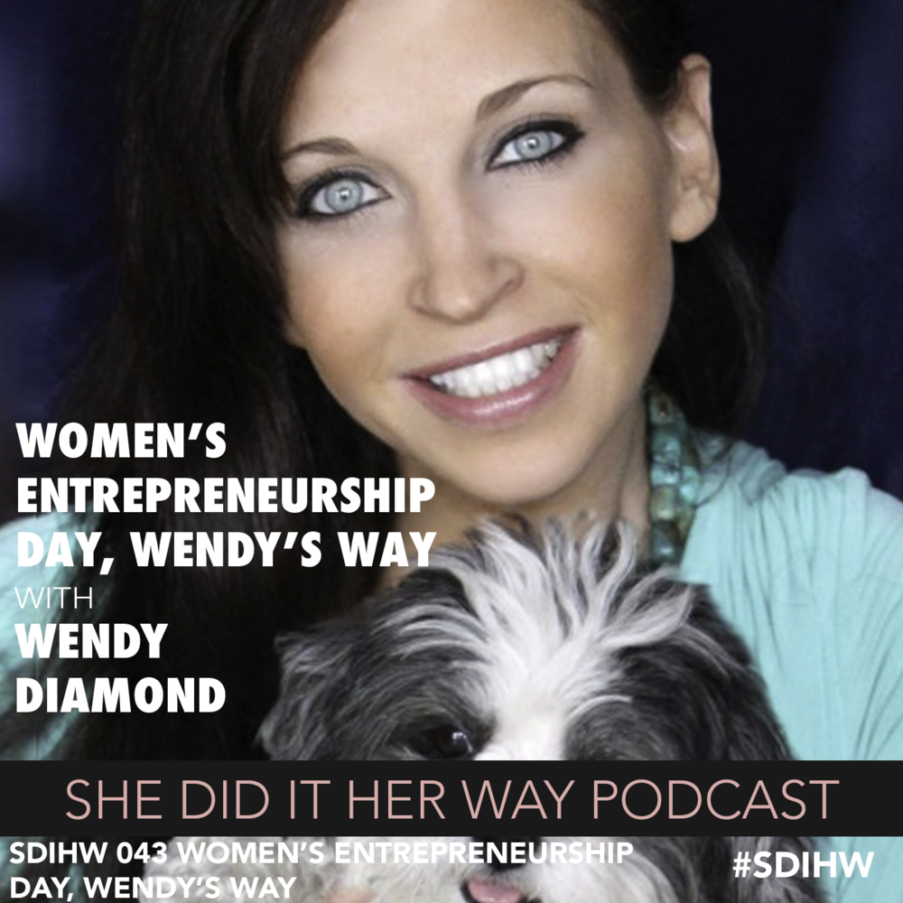 SDIHW043-Wendy Diamond.png