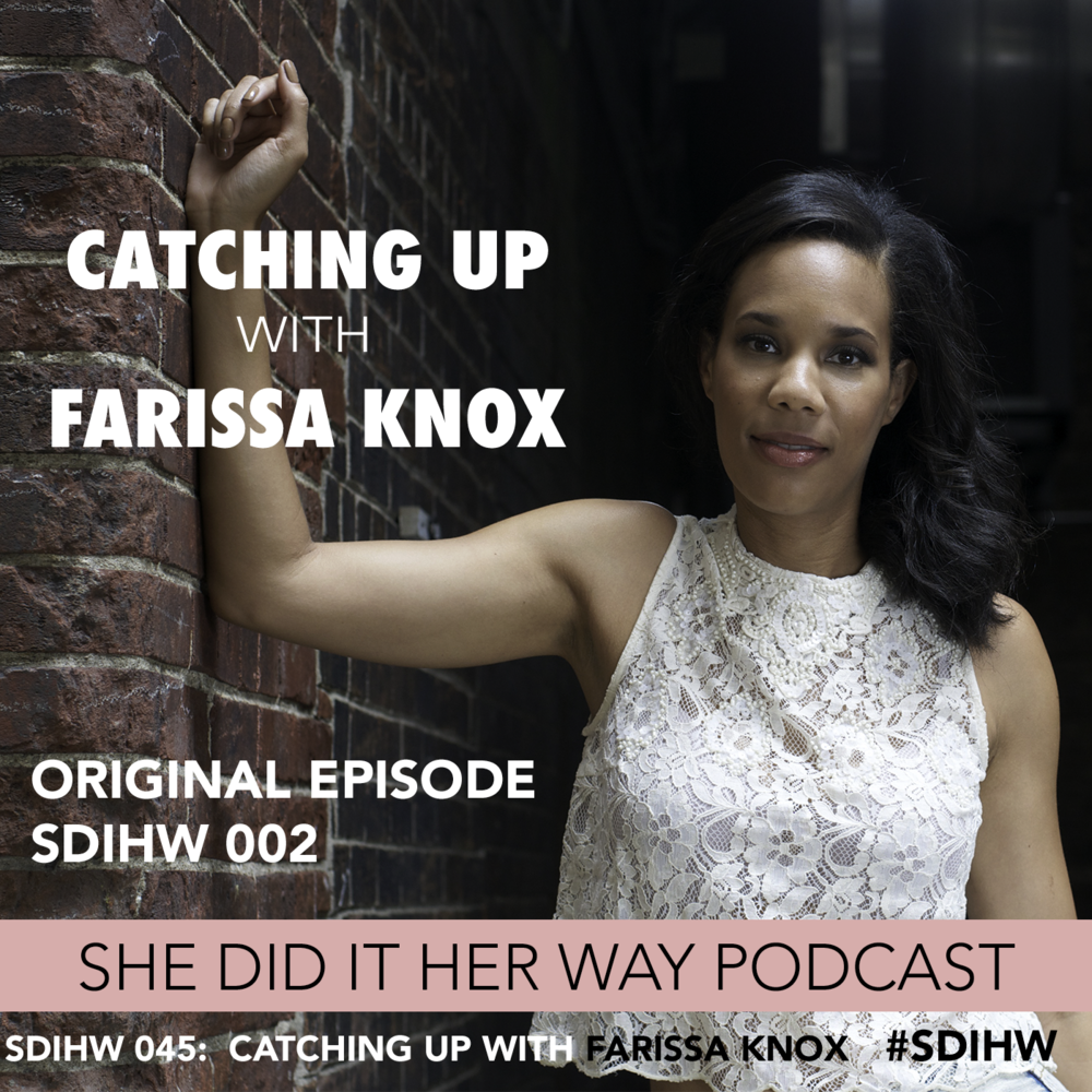 SDIHW045 Farissa Knox Catch up.png